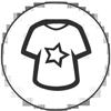 icon-kaos